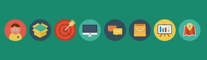 Montar una tienda online para ampliar tu negocio