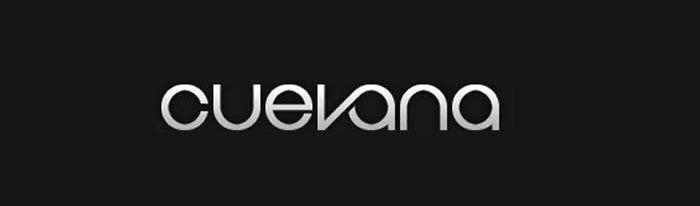 Cuevana2: donde ver peliculas y series gratis sin publicidad