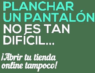txt-planchar