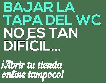 txt-tapa-wc