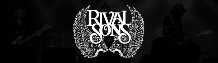 Temazo del Viernes: Rival Sons