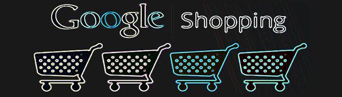 Google Shopping para tiendas online