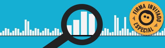 Mejora tus ventas con Enhanced Ecommerce de Google Analytics
