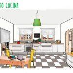 cocina_1alzado-cocina-ames