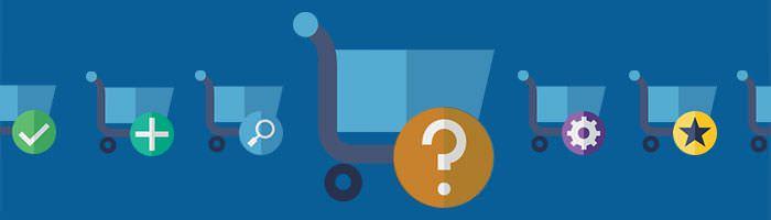 Cómo montar una tienda online I – Elige la tecnología adecuada.