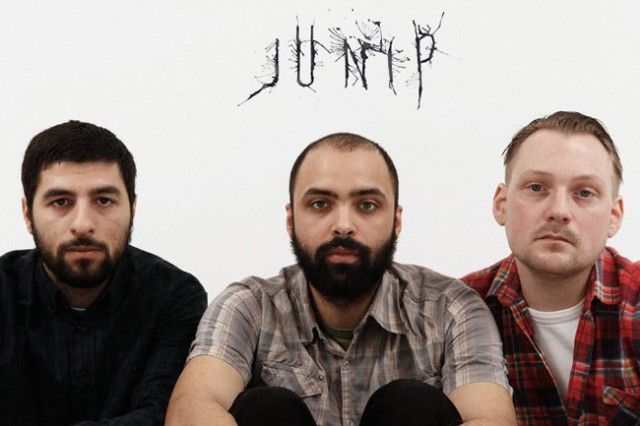 junip band