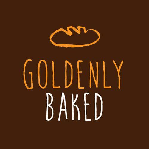 Logotipo para GONDENLY BAKED
