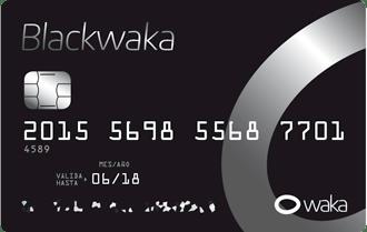 tajeta-black-waka