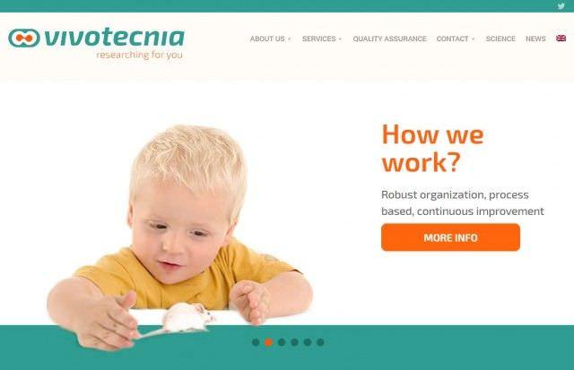 vivotecnia-web