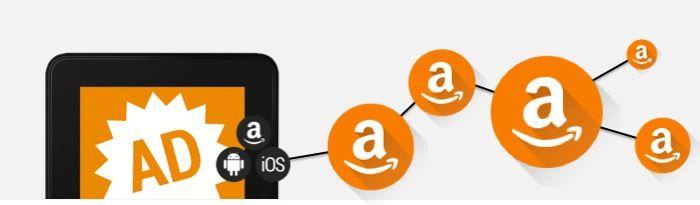 Cómo hacer publicidad en Amazon