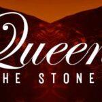 Temazo del viernes: Queens of the Stone Age