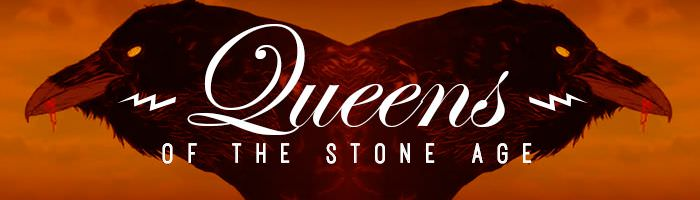 Temazo del viernes: Queens of the Stone Age