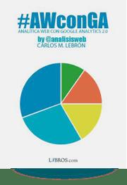 libro-awconga-google-analytics-2.0