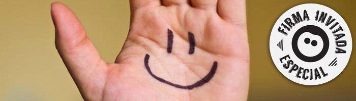 Ayuda para tu empresa: ¿Satisfaces o Fidelizas?