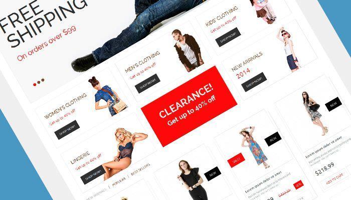 crear_tienda_online_temas_gratis_prestashop_Clothe16