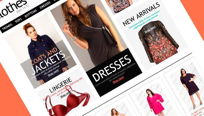 crear_tienda_online_temas_gratis_prestashop_Clothes