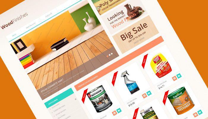crear_tienda_online_temas_gratis_prestashop_Wood-Finishes