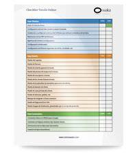 checklist-tiendas-online