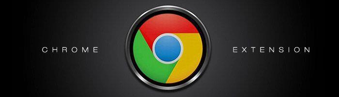Extensiones de Chrome para mejorar la navegación (I)