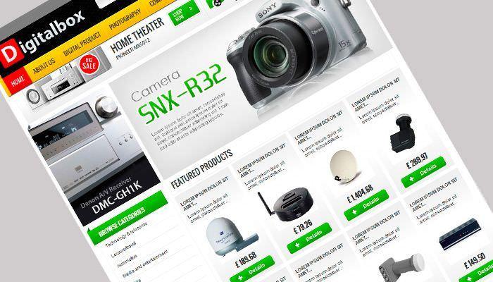 crear_tienda_online_temas_gratis_prestashop_digitalbox