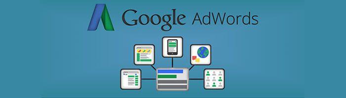 Cómo funciona Google Adwords – Nociones básicas