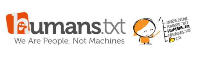 humans_txt