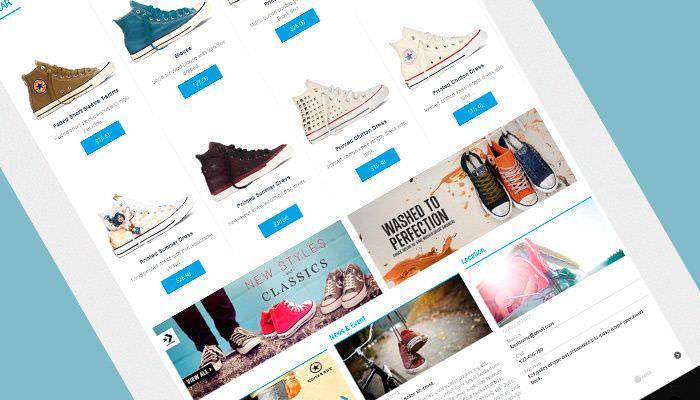 crear_tienda_online_temas_gratis_prestashop_leo_converse