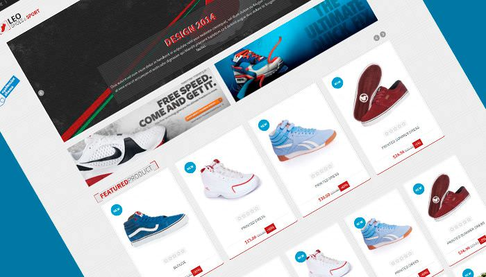 crear_tienda_online_temas_gratis_prestashop_leo_sportshoes