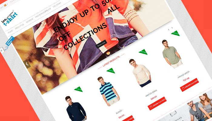 crear_tienda_online_temas_gratis_prestashop_leo_tshirt