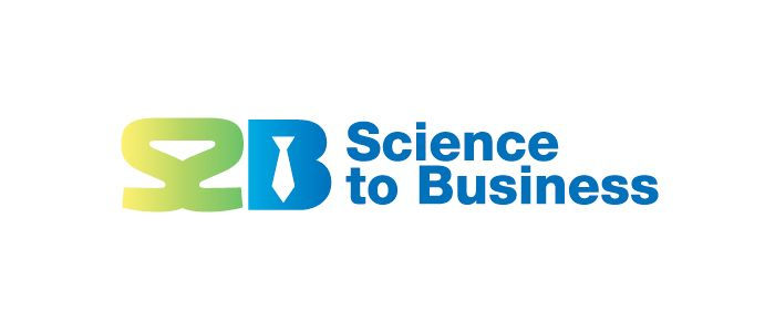 diseño-de-logotipo-science-to-business