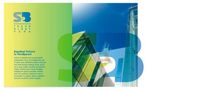 diseño-de-logotipo-editorial-02