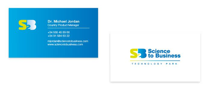 diseño-de-logotipo-tarjetas-02