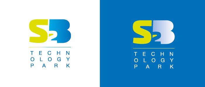 diseño-de-logotipo-02