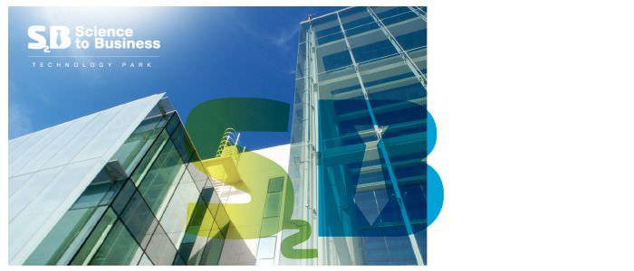 diseño-logotipo-editorial-03