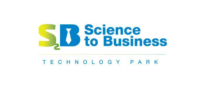 diseño-logotipo-03