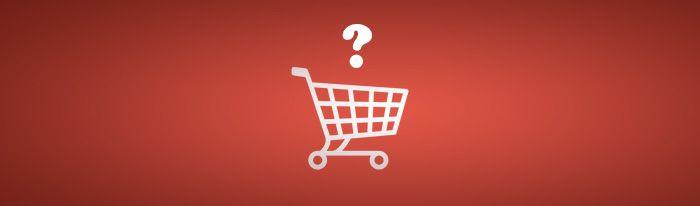 Cómo pedir un presupuesto de tienda online
