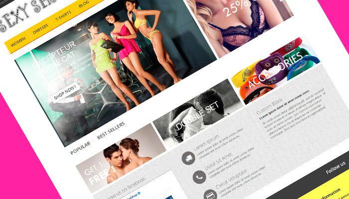 crear_tienda_online_temas_gratis_prestashop_sexyshop