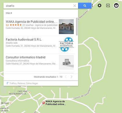 como-aparecer-en-google-maps