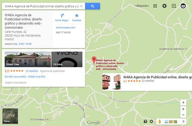 darse-de-alta-en-google-places