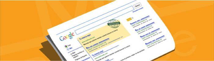 Cómo sacar el máximo provecho a tus campañas de Adwords