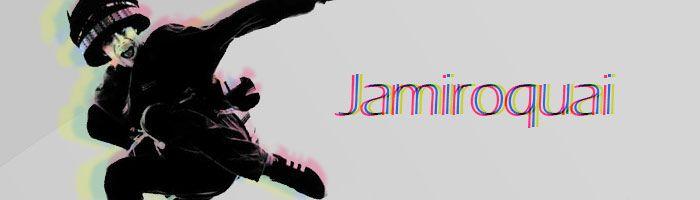 Temazo del viernes: Jamiroquai