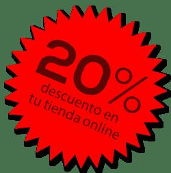 oferta-web