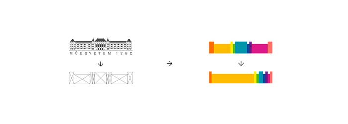 logotipos-plimorficos-bme-02