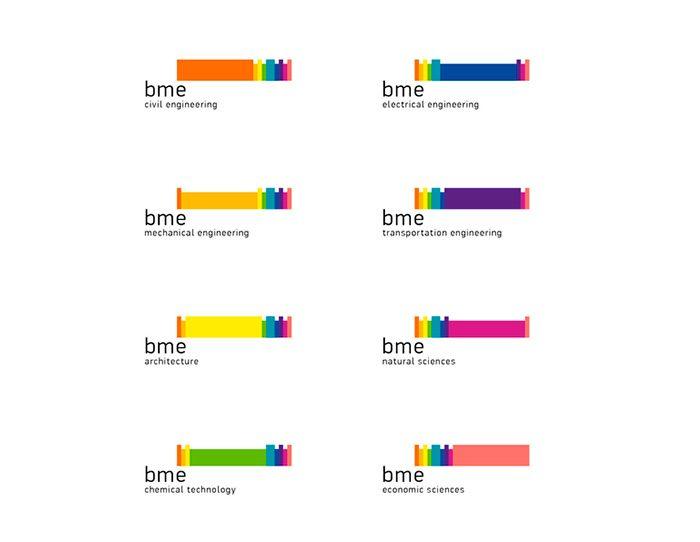 logotipos-plimorficos-bme-03