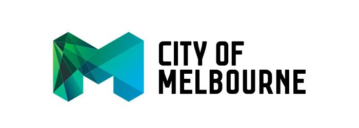 logotipos-polimorficos-city-of-melbourne-01