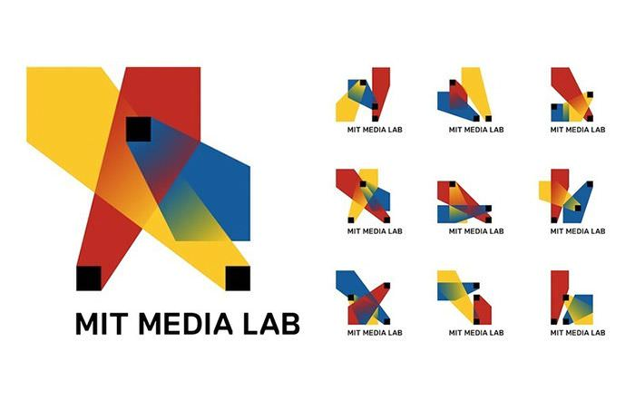 logotipo-polimorfico-MIT-medialab-02