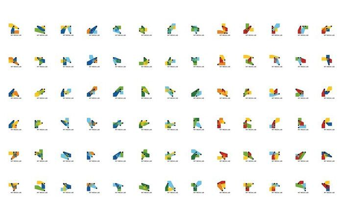 logotipo-polimorfico-MIT-medialab-01