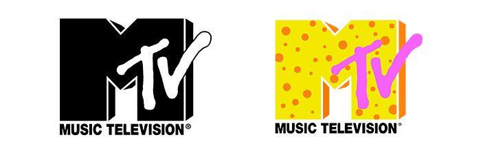 logotipos-mtv-01