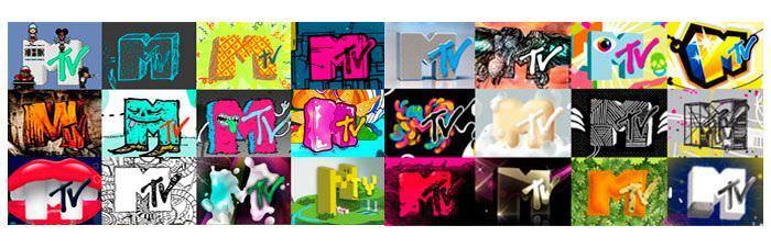 logotipos-mtv-02