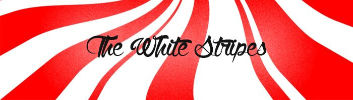 Temazo del viernes: The White Stripes
